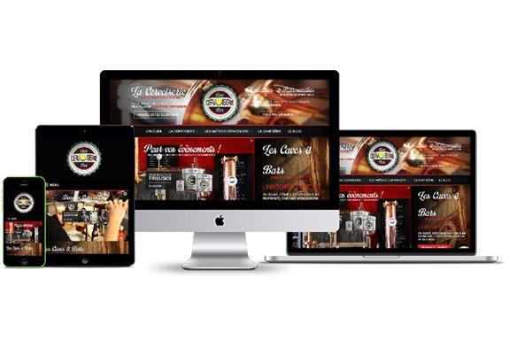 Lacervoiserie-siteweb