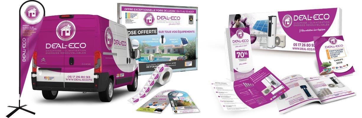 Print-Deal-Eco