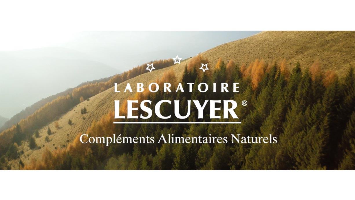 foto de Laboratoire Lescuyer Boite à com