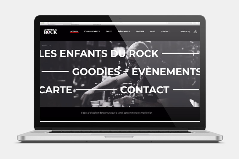 EDR-siteweb