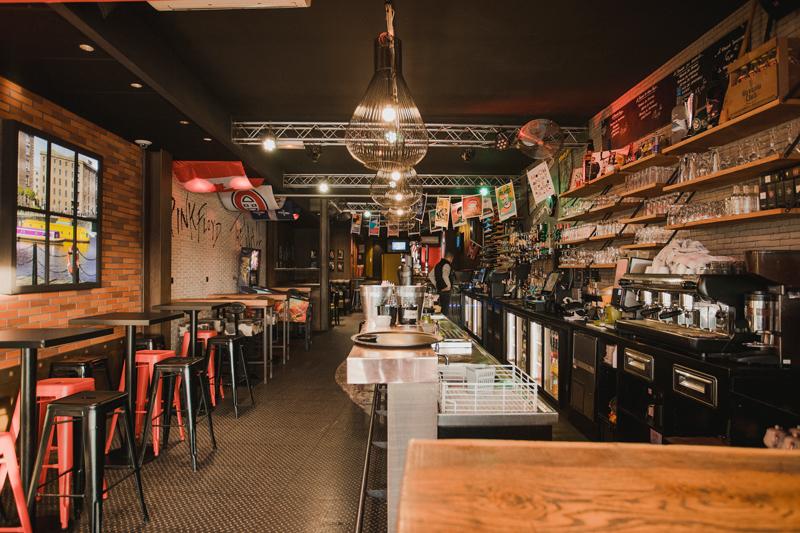 Enfantsdurock-bar
